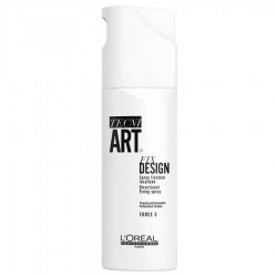 Tecni Art Fix Design Spray...
