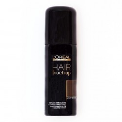 Hair Touch-Up - 75 ml